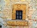Castell de Castellet (Castellet i la Gornal) - 12.jpg