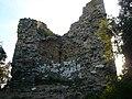 Castell de Montornès - restes d'una torre.jpg