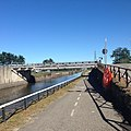 Castelletto - SP117 - ponte Naviglio Grande - panoramio.jpg