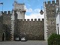 Castello di Beja 2011 - panoramio.jpg
