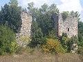 Castellot del mas Martí 2.jpg