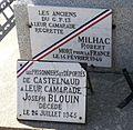 Castelnaud-de-Gratecambe monument aux morts (5).jpg