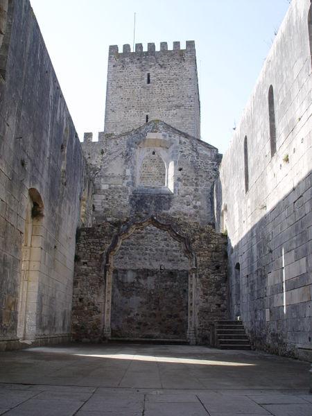 Image:Castelo de Leiria 3.jpg