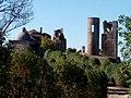 Castelo de Montemor-o-Novo 011.jpg