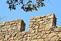 Castelo de Pombal 1.jpg