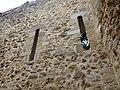 Castelo de Sao Jorge (40549391870).jpg