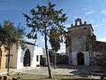 Castillo de Álora 3467.JPG