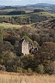 Castle Campbell - general view from NW.jpg