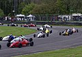 Castle Combe Circuit MMB F9 Castle Combe Formula Ford 1600 Championship.jpg