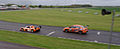 Castle Combe Circuit MMB H8 Castle Combe Sports & GT Championship.jpg