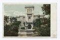 Castle Huning, Albuquerque, N. M (NYPL b12647398-62498).tiff
