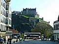 Castle Street and Edinburgh Castle (geograph 3971461).jpg