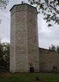 Castle in Paide1.jpg