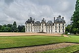 Castle of Cheverny 19.jpg