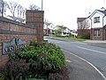 Castleoaks, Killyclogher - geograph.org.uk - 155565.jpg
