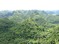 Cat Ba national park.JPG