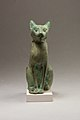 Cat MET 17.120.146 EGDP014420.jpg