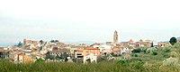 Catalonia Falset Vista.jpg