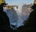 Cataratas Victoria, Zambia-Zimbabue, 2018-07-27, DD 27.jpg