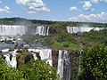 Cataratas do Iguaçu 21.JPG