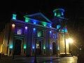 Catedral Inmaculada Concepción iluminación..jpg