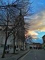 Catedral Magistral Alcala de Henares.jpg