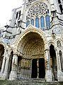 Catedral de Chartr4es - 18612 --.JPG