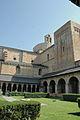 Catedral de La Seo de Urgel. Claustro.jpg
