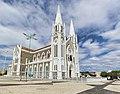 Catedral de Petrolina, construída em estilo neogótico.jpg