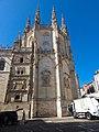 Catedral de Santa María, vista trasera.jpg