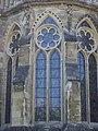Cathédrale ND de Reims - chevet -12).JPG