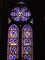 Cathédrale ND de Reims - intérieur (24).JPG