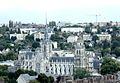 Cathédrale Notre-Dame à Evreux-01.jpg