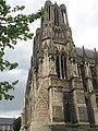 Cathédrale Notre-Dame de Reims - 2011 (22).JPG