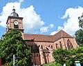 Cathédrale Saint-Dié de Saint-Dié-des-Vosges PA00107275 (4).jpg
