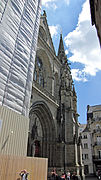 Cathédrale Saint-Pierre de Vannes (11).JPG