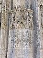 Cathédrale Saint Pierre - Beauvais (FR60) - 2021-05-30 - 11.jpg
