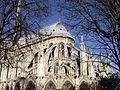 Cathédrale de Notre-Dame 01.JPG