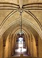 Cathedral of Learning (14693226255).jpg