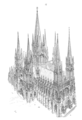 Cathedrale.XIIIe.siecle.png