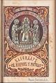 Catholic Calendar - Almanah 1929.png