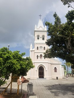 Catholic church in Humacao, Puerto Rico.jpg