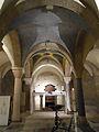 Cattedrale di Rieti, cripta - 07.JPG