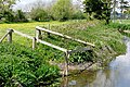 Cattle watering point off the Avon - geograph.org.uk - 1524896.jpg