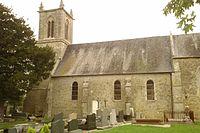 Catz - Église Saint-Grégoire le Grand (2).jpg
