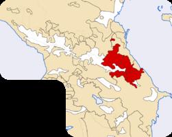 Caucasus-ethnic dagestani.png