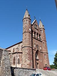 Cayres Eglise Saint-Pierre.jpg