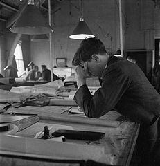 Cecil Beaton Photographs- Tyneside Shipyards, 1943 DB18.jpg