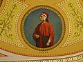 Ceiling Apollo Theatre - Dante.jpg