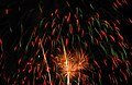 Celebration of Light Grand Finale (2728915644).jpg